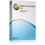 pro-landscaping-software